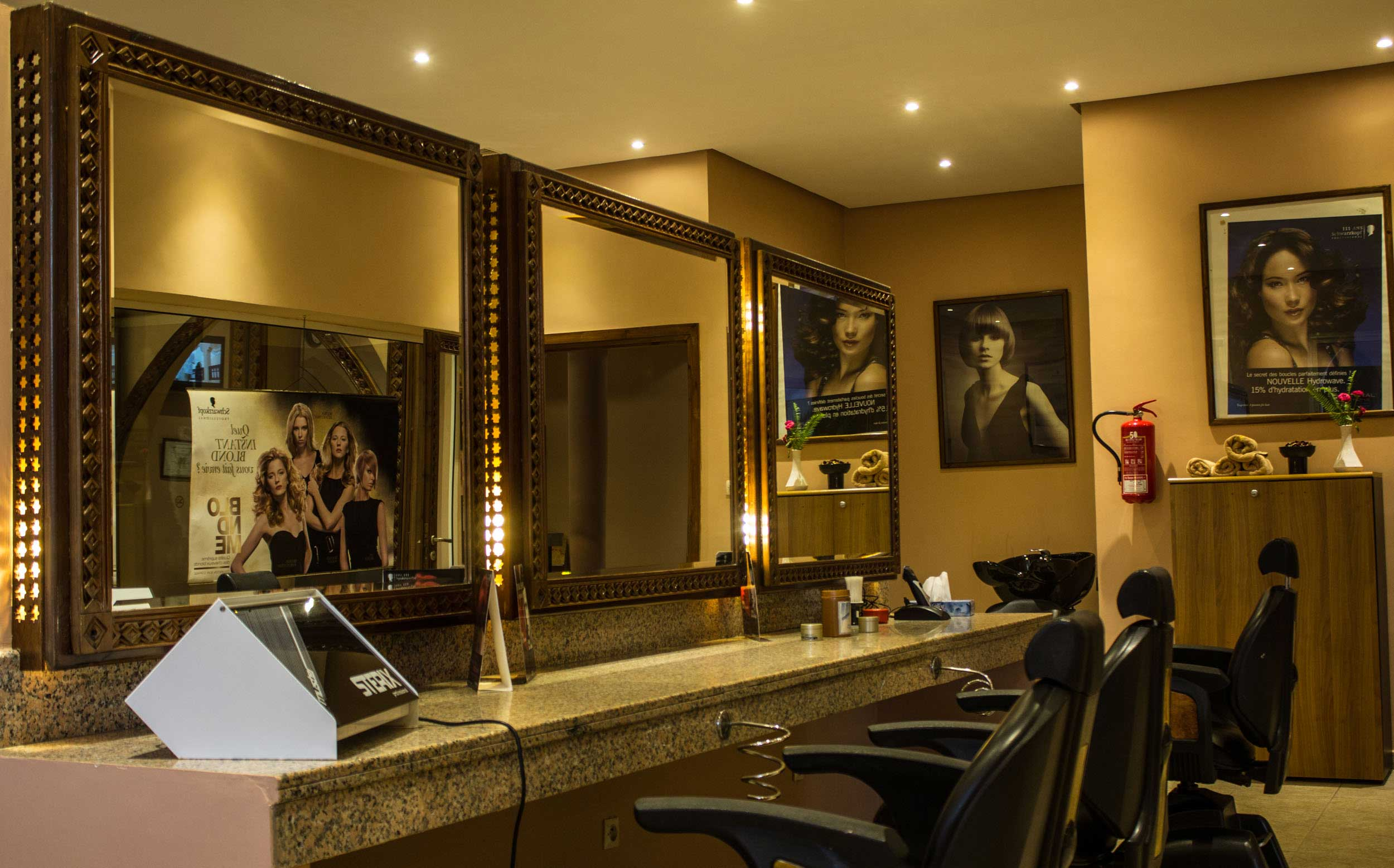 http://palaisdesroses.com/wp-content/uploads/2016/11/Salon-de-coiffure-1.jpg