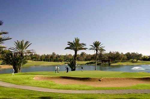 http://palaisdesroses.com/wp-content/uploads/2016/11/golf-1.jpg