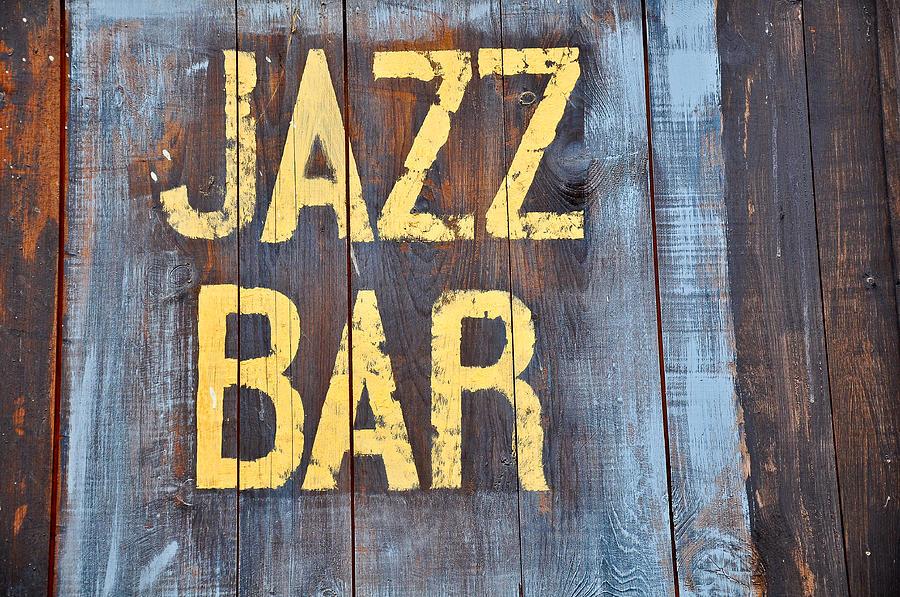 http://palaisdesroses.com/wp-content/uploads/2016/11/jazz-bar.jpg