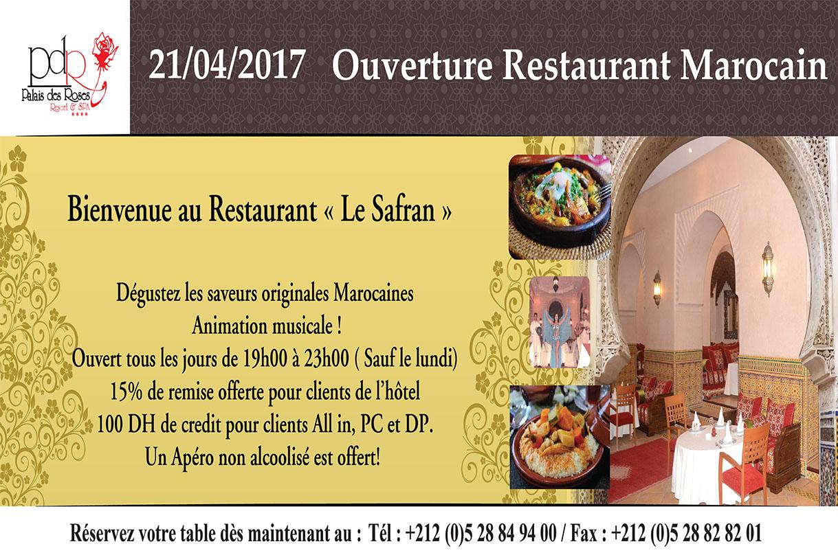 http://palaisdesroses.com/wp-content/uploads/2016/11/palais-des-roses-le-safran.jpg