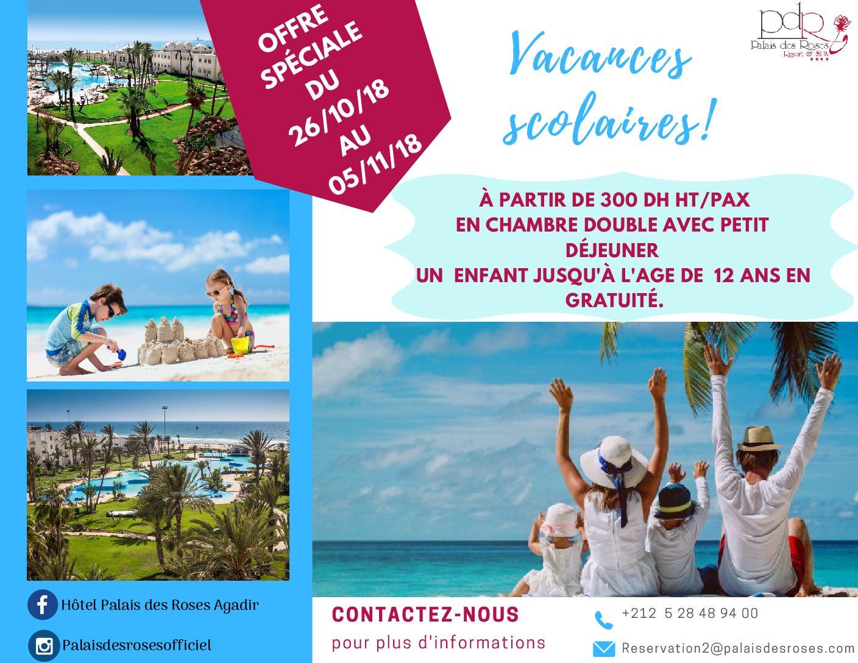 http://palaisdesroses.com/wp-content/uploads/2016/11/poster-vacances-scolaires-palaisdesroses-pdf.jpg